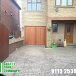 new-garage-doors-and-garage-door-repairs-2