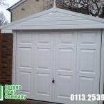 new-garage-doors-and-garage-door-repairs-4