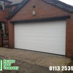new-garage-doors-and-garage-door-repairs-6